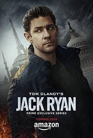 Tom Clancy's Jack Ryan S01(4).jpg