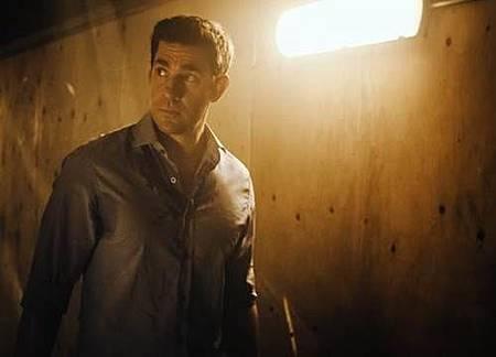 Tom Clancy's Jack Ryan S01(16).jpg