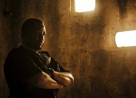 Tom Clancy's Jack Ryan S01(18).jpg