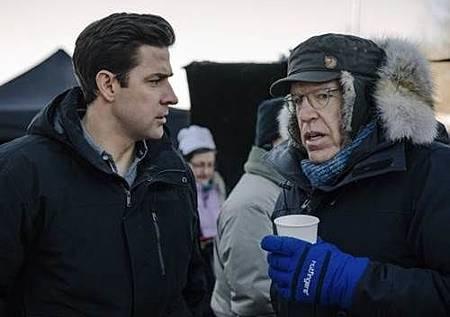 Tom Clancy's Jack Ryan S01(29).jpg