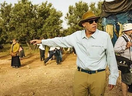 Tom Clancy's Jack Ryan S01(31).jpg