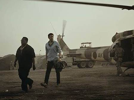 Tom Clancy's Jack Ryan S01(35).jpg
