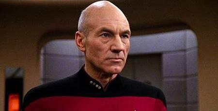 Patrick-Stewart-as-Jean-Luc-Picard-in-Star-Trek.jpg