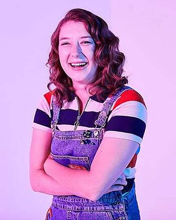 Nonnie(Kimmy Shields).jpg