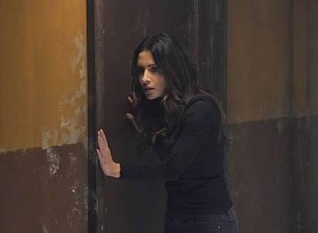 Reverie 1x10 (5).jpg