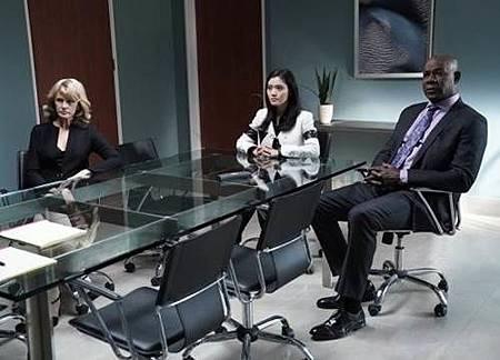 Reverie 1x10 (8).jpg