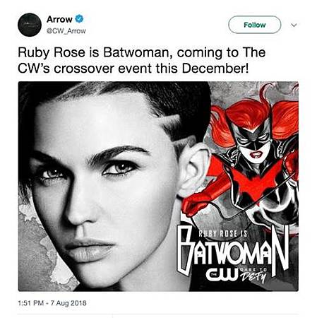 Ruby Rose (1).jpg