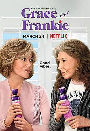 Grace and Frankie.jpg