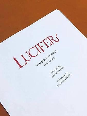 Lucifer 401.jpg