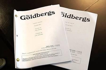 The Goldbergs s06set (3).jpg