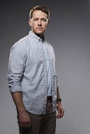 Ben Stone(Josh Dallas).jpg
