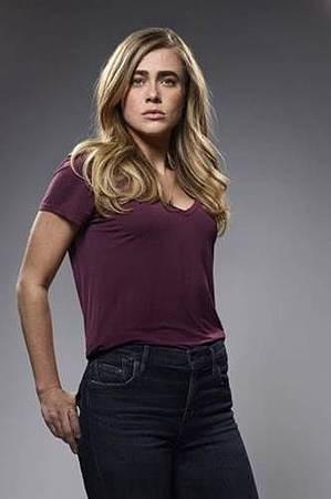 Michaela Stone(Melissa Roxburgh).jpg