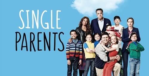 Single Parents1.jpg