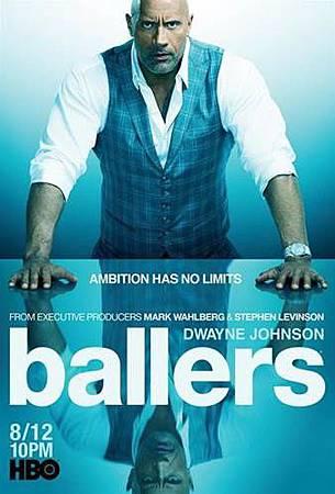 Ballers s04 (1).jpg