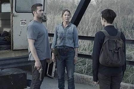 Fear The Walking Dead 4x9 (12).jpg