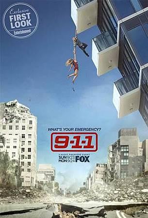 911 S02  (1).jpg