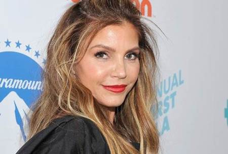Charisma Carpenter.jpg