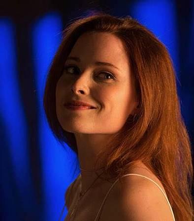 Jenna(Hannah Anderson).jpg