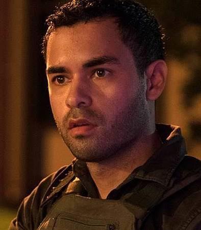Miguel(Gabriel Chavarria).jpg