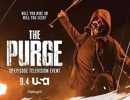 The Purge S01 (1).jpg