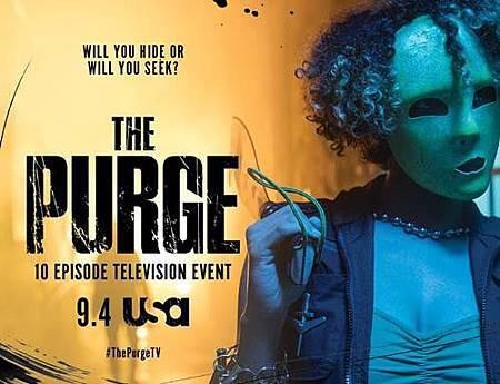 The Purge S01 (2).jpg