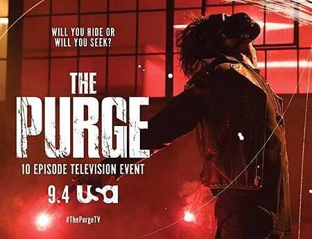 The Purge S01 (3).jpg