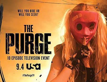 The Purge S01 (4).jpg