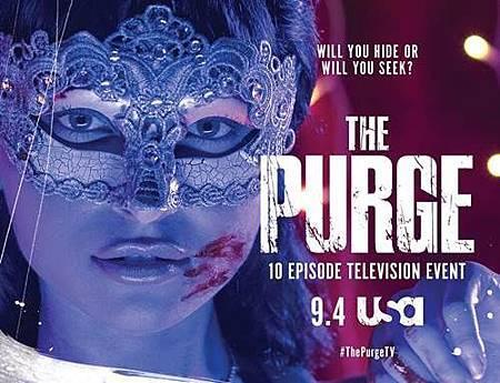 The Purge S01 (5).jpg