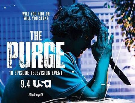 The Purge S01 (6).jpg