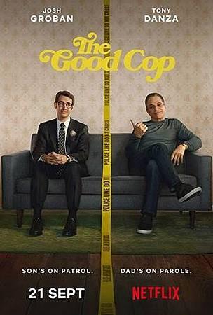 The Good Cop S01 (12).jpg
