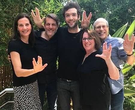 Ethan-Peck-Star-Trek-Discovery-Spock-Casting-Response.jpg