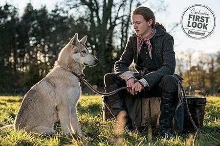 Outlander S04 (1).jpg