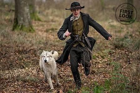 Outlander S04 (2).jpg