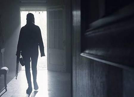 Fear The Walking Dead4x10 (1).jpg