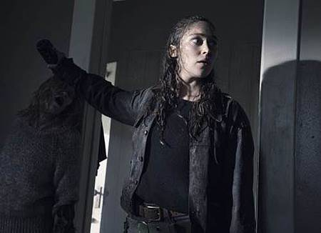 Fear The Walking Dead4x10 (2).jpg
