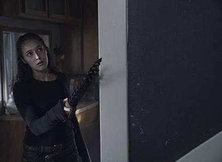 Fear The Walking Dead4x10 (4).jpg