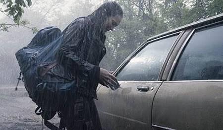 Fear The Walking Dead4x10 (5).jpg