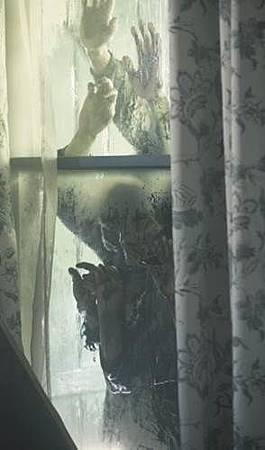 Fear The Walking Dead4x10 (7).jpg