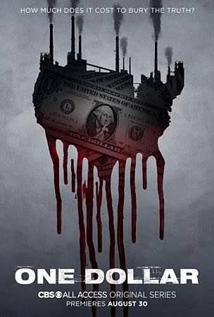 One Dollar S01.jpg