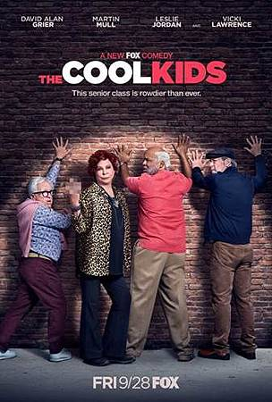 The Cool Kids S01 (1).jpg