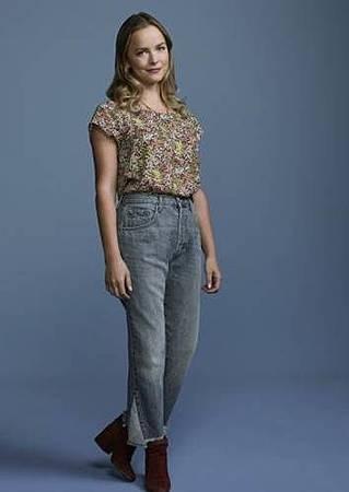 Maggie(Allison Miller).jpg
