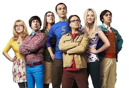 The Big Bang Theory S12 (1).jpg