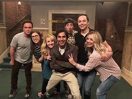 The Big Bang Theory S12 (4).jpg