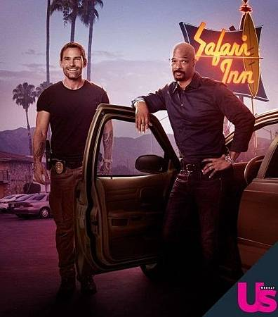Lethal Weapon S03 (2).jpg