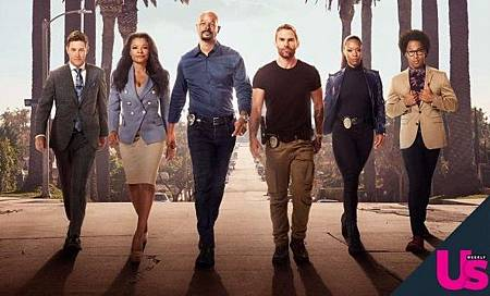 Lethal Weapon S03(1).jpg