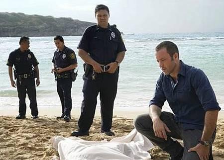 Hawaii Five-0 9x1 (1).jpg