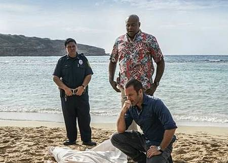 Hawaii Five-0 9x1 (3).jpg