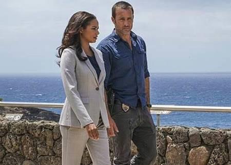 Hawaii Five-0 9x1 (4).jpg