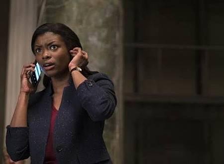 FBI 1x1 (3).jpg