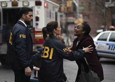 FBI 1x1 (4).jpg